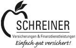 Schreiner Versicherungen Logo